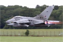 #1047 Tornado ZA369 Royaume-Uni - air force
