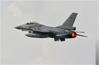 tn#1048-F-16-FA-136-Belgique-air-force