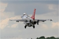 tn#1050-F-16-E-195-Danemark-air-force