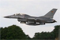 tn#1054-F-16-FB-23-Belgique-air-force
