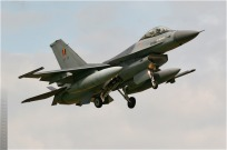 tn#1062-F-16-FA-70-Belgique-air-force