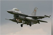 tn#1063-General Dynamics F-16AM Fighting Falcon-FA-82