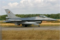 tn#1068-F-16-FA-89-Belgique-air-force