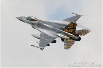 #1070 F-16 FA-94 Belgique - air force