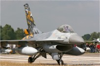 vignette#1071-General-Dynamics-F-16AM-Fighting-Falcon