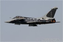 tn#1074-Rafale-121-France-air-force