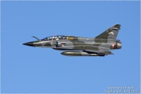 tn#1082-Mirage 2000-316-France - air force