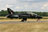 tn#1083-Hawker Siddeley Hawk T1-XX181