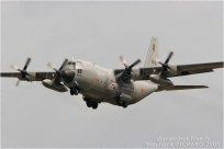 tn#1085-C-130-CH-02-Belgique-air-force