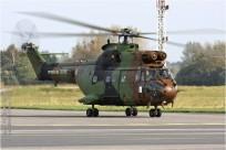 tn#1089-Puma-1078-France-army