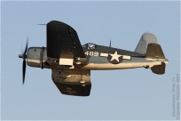 tn#1094-Vought FG-1D Corsair-92489