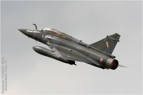 tn#1096-Mirage 2000-675-France-air-force