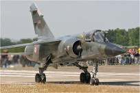 tn#1099-Mirage F1-632-France-air-force