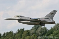 tn#1108-F-16-MM7245-Italie - air force