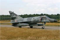 tn#1113 Super Etendard 30 France - navy