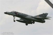 tn#1117 Super Etendard 38 France - navy