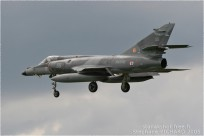 tn#1118-Super Etendard-55-