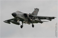 tn#1125-Tornado-46-31-Allemagne-air-force