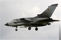 tn#1126-Tornado-46-33-Allemagne-air-force