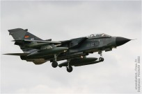 tn#1127-Tornado-45-45-Allemagne-air-force