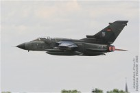 tn#1128-Tornado-45-45-Allemagne-air-force