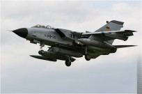 tn#1129-Tornado-44-65-Allemagne-air-force