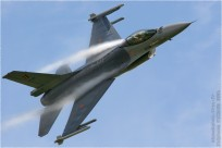 tn#1130-F-16-FA-126-Belgique-air-force