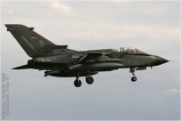 tn#1131-Tornado-44-80-Allemagne-air-force
