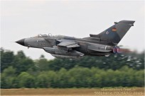 tn#1133-Tornado-43-87-Allemagne-air-force