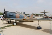 tn#1134-T-6-14-Israel - air force