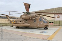 tn#1139-CH-53-983-Israel-air-force