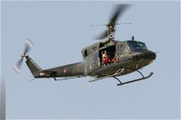 tn#1142-Bell 212-MM81152-Italie-air-force