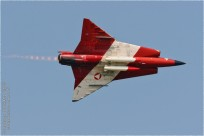 #1148 Draken 08 Autriche - air force