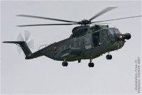 tn#1161-Sea King-MM81342-Italie - air force