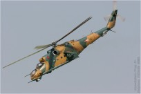 tn#1164-Mi-24-718-Hongrie-air-force
