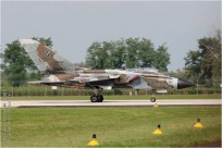 tn#1176-Tornado-CMX7040-Italie-air-force