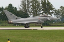 tn#1178-Eurofighter F-2000A Typhoon-MM7235
