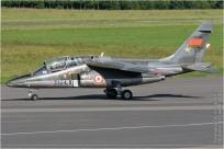 vignette#1180-Dassault-Dornier-Alphajet-E