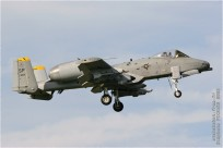 tn#1183-A-10-81-0984-USA - air force