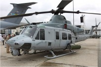 tn#1186-Bell 212-167998-USA - marine corps