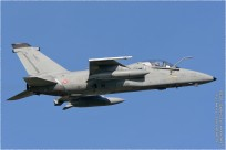 tn#1192-AMX-MM7174-Italie-air-force