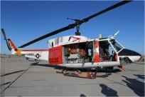 tn#1196-Bell 212-158554-USA-marine-corps