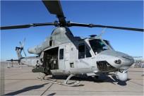 tn#1197-Bell 212-167992-USA-marine-corps