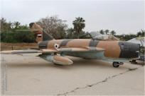 tn#1202-MiG-17-1033-Israel