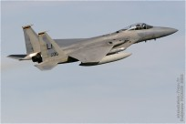 tn#1203-F-15-84-0004-USA-air-force
