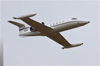 tn#1207-Learjet 30-84-0083-USA-air-force