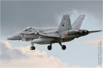 tn#1213-F-18-C.15-94-Espagne-air-force