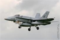 tn#1219-F-18-C.15-88-Espagne-air-force