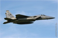 tn#1222-F-15-86-0178-USA-air-force