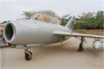 tn#1237-MiG-15---Israel